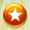 Avast Browser Cleanup 12.1.2272