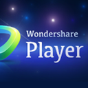 Wondershare Player 1.6.0.3