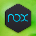 Nox App Player 3.6