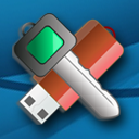 USB Flash Security 4.1.12.17