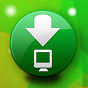 SD Download Manager 2.0.1.6