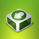 Free Download Manager 5.1.17