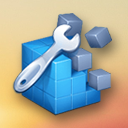 Wise Registry Cleaner 9.24