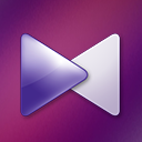 KMPlayer 4.0.8.1