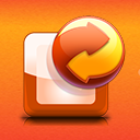 Any Video Converter 5.8