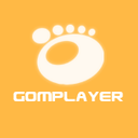 GOM Player 2.2.56.5183