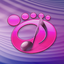 GOM Audio Player 2.0.5.0138