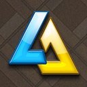 Light Alloy 4.7.8.1196