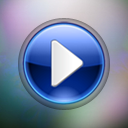 VSO Media Player 1.3.7.467