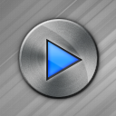 Metal Player 4.1.4