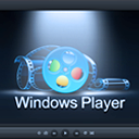 Windows Player 2.5