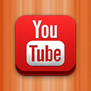 YouTube Downloader 4.7